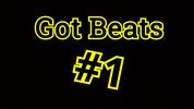 Thumbnail Got Beats #1 (Beats with Unlimited Rights) 10 instrumentals