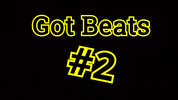 Thumbnail Got Beats #2 (Beats with Unlimited Rights) 10 instrumentals