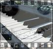 Thumbnail Piano Wave 4513