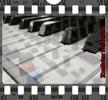 Thumbnail Melodynamica