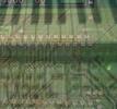 Thumbnail Electro Chillout 2110 (INSTRUMENTAL)