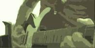 Thumbnail Guitar Solo 1