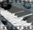 Thumbnail Electro Ambient 2212 (INSTRUMENTAL)