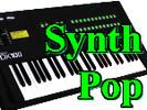 Thumbnail Synth Ballade 2002