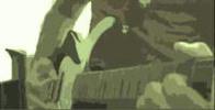 Thumbnail Guitar Solo 7 (INSTRUMENTAL)