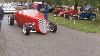 Thumbnail River Run car show 2011 0002