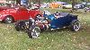 Thumbnail River Run car show 2011  0003