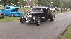 Thumbnail River Run car show 2011  0004