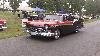 Thumbnail River Run car show 2011 0005