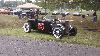 Thumbnail River Run car show 2011 0008