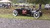 Thumbnail River Run car show 2011  0009