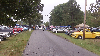 Thumbnail River Run car show 2011 0012