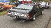 Thumbnail River Run car show 2011 0015