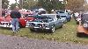 Thumbnail River Run car show 2011  0016