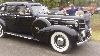 Thumbnail River Run car show 2011  0017