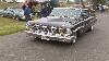 Thumbnail River Run car show 2011  0019