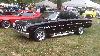 Thumbnail River Run car show 2011 0022
