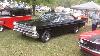 Thumbnail River Run car show 2011 0023
