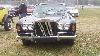 Thumbnail River Run car show 2011  0025