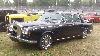 Thumbnail River Run car show 2011  0026