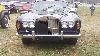 Thumbnail River Run car show 2011  0027