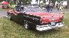 Thumbnail River Run car show 2011  0032