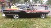 Thumbnail River Run car show 2011  0034