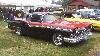 Thumbnail River Run car show 2011 0035