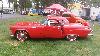 Thumbnail River Run car show 2011 0037
