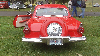 Thumbnail River Run car show 2011 0039