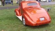 Thumbnail River Run car show 2011 0041