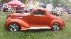 Thumbnail River Run car show 2011 0042