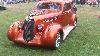 Thumbnail River Run car show 2011 0043