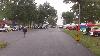 Thumbnail River Run car show 2011 0045