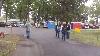 Thumbnail River Run car show 2011 0046