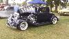 Thumbnail River Run car show 2011 0047