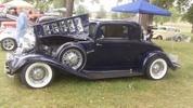 Thumbnail River Run car show 2011 0048