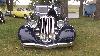 Thumbnail River Run car show 2011 0049