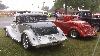 Thumbnail River Run car show 2011 0054