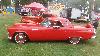 Thumbnail River Run car show 2011 0059
