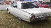 Thumbnail River Run car show 2011 0072