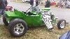 Thumbnail River Run car show 2011 0074