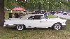 Thumbnail River Run car show 2011 0077