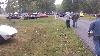 Thumbnail River Run car show 2011 0084