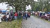 Thumbnail River Run car show 2011 0086