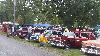 Thumbnail River Run car show 2011 0087
