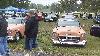 Thumbnail River Run car show 2011 0088