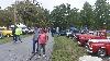 Thumbnail River Run car show 2011 0089
