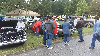 Thumbnail River Run car show 2011 0090