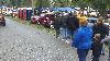 Thumbnail River Run car show 2011 0091